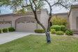 Photo of 19525 N 83rd Lane, Peoria, AZ 85382 (MLS # 5623409)