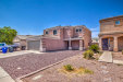 Photo of 12338 W Corrine Drive, El Mirage, AZ 85335 (MLS # 5623418)