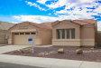 Photo of 9543 W Albert Lane, Peoria, AZ 85382 (MLS # 5623463)