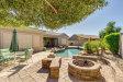 Photo of 18262 W Sweet Acacia Drive, Goodyear, AZ 85338 (MLS # 5623465)