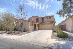 Photo of 19521 N Ventana Lane, Maricopa, AZ 85138 (MLS # 5623492)