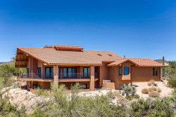 Photo of 36650 N Mule Train Road, Carefree, AZ 85377 (MLS # 5623496)