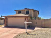 Photo of 3736 W Villa Theresa Drive, Glendale, AZ 85308 (MLS # 5623508)
