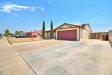 Photo of 7015 W Canterbury Drive, Peoria, AZ 85345 (MLS # 5623511)