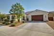 Photo of 2384 N 161st Avenue, Goodyear, AZ 85395 (MLS # 5623531)