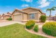 Photo of 8614 W Davis Road, Peoria, AZ 85382 (MLS # 5623542)