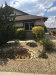 Photo of 1661 Addington Drive, Prescott, AZ 86301 (MLS # 5623557)