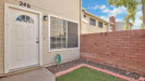 Photo of 2301 E University Drive, Unit 246, Mesa, AZ 85213 (MLS # 5623593)