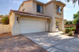 Photo of 5154 W Sunnyside Drive, Glendale, AZ 85304 (MLS # 5623603)