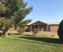 Photo of 16037 W Orangewood Avenue, Litchfield Park, AZ 85340 (MLS # 5623607)