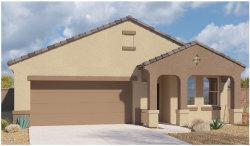 Photo of 25373 W Heathermoor Drive, Buckeye, AZ 85326 (MLS # 5623610)