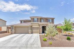Photo of 3706 W Teresa Drive, New River, AZ 85087 (MLS # 5623621)