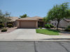 Photo of 13639 W Rovey Avenue, Litchfield Park, AZ 85340 (MLS # 5623630)