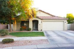 Photo of 23435 S 223rd Court, Queen Creek, AZ 85142 (MLS # 5623634)