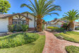 Photo of 4550 E Corral Road, Phoenix, AZ 85044 (MLS # 5623641)
