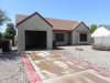 Photo of 6108 W Gelding Drive, Glendale, AZ 85306 (MLS # 5623647)