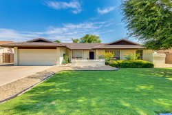 Photo of 1240 E Louis Way, Tempe, AZ 85284 (MLS # 5623663)