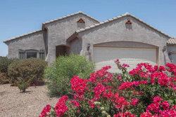Photo of 18428 N Ibis Way, Maricopa, AZ 85138 (MLS # 5623713)