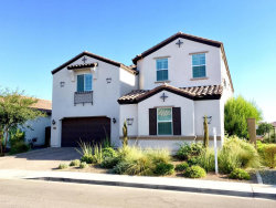 Photo of 2102 E Kesler Lane, Chandler, AZ 85225 (MLS # 5623719)