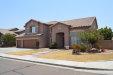 Photo of 8653 W Melinda Lane, Peoria, AZ 85382 (MLS # 5623720)