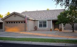 Photo of 605 W Orchard Way, Gilbert, AZ 85233 (MLS # 5623724)