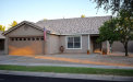 Photo of 605 W Orchard Way, Gilbert, AZ 85233 (MLS # 5623724)