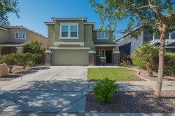 Photo of 12157 W Cocopah Street, Avondale, AZ 85323 (MLS # 5623731)