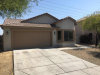Photo of 9925 W Heber Road, Tolleson, AZ 85353 (MLS # 5623744)