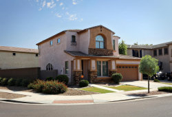 Photo of 4129 S Ponderosa Drive, Gilbert, AZ 85297 (MLS # 5623748)