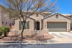 Photo of 21090 E Munoz Street, Queen Creek, AZ 85142 (MLS # 5623771)