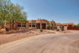 Photo of 11224 E Starflower Court, Chandler, AZ 85249 (MLS # 5623773)