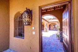 Photo of 14031 E Windstone Court, Scottsdale, AZ 85262 (MLS # 5623777)