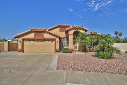 Photo of 12563 W Palm Lane, Avondale, AZ 85392 (MLS # 5623784)