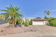 Photo of 5223 W Via Camille --, Glendale, AZ 85306 (MLS # 5623799)