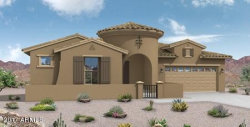Photo of 20078 E Estrella Road, Queen Creek, AZ 85142 (MLS # 5623805)