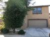 Photo of 17146 N 184th Drive, Surprise, AZ 85374 (MLS # 5623814)