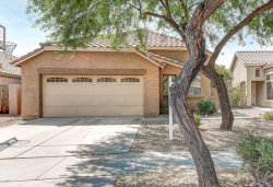 Photo of 4099 E Rustler Way, Gilbert, AZ 85297 (MLS # 5623816)
