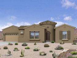 Photo of 21276 S 200th Place, Queen Creek, AZ 85142 (MLS # 5623818)
