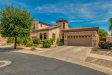 Photo of 738 W Azure Lane, Litchfield Park, AZ 85340 (MLS # 5623823)