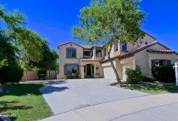 Photo of 4534 E Ironhorse Road, Gilbert, AZ 85297 (MLS # 5623829)