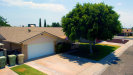 Photo of 5607 N 46 Drive, Glendale, AZ 85301 (MLS # 5623832)