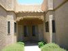 Photo of 8800 N 107th Avenue, Unit 6, Peoria, AZ 85345 (MLS # 5623845)