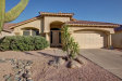 Photo of 4437 E Rancho Caliente Drive, Cave Creek, AZ 85331 (MLS # 5623850)