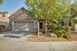 Photo of 13427 W Rose Lane, Litchfield Park, AZ 85340 (MLS # 5623856)