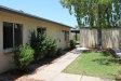 Photo of 1048 W Malibu Drive, Tempe, AZ 85282 (MLS # 5623889)