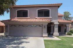 Photo of 1302 W Seascape Drive, Gilbert, AZ 85233 (MLS # 5623900)