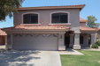 Photo of 1302 W Seascape Drive, Gilbert, AZ 85233 (MLS # 5623900)