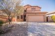 Photo of 18168 W Desert Blossom Drive, Goodyear, AZ 85338 (MLS # 5623911)