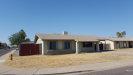 Photo of 7440 W Sunnyslope Lane, Peoria, AZ 85345 (MLS # 5623915)