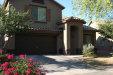 Photo of 8694 W Monroe Street, Tolleson, AZ 85353 (MLS # 5623926)